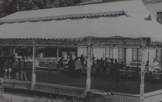 aracarpas, aragonesa de carpas, fabricantes de carpas