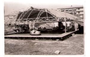 fabricacion de carpas zona tecnica