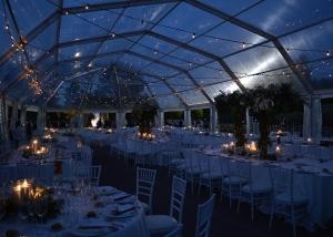 Carpa para boda - ARACARPAS - Alquiler de carpas para eventos